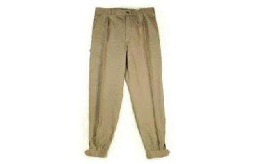 Tienda De Cargo Pantalones Niños Para Y Campo M45 Bombachas WzwRFdq0w