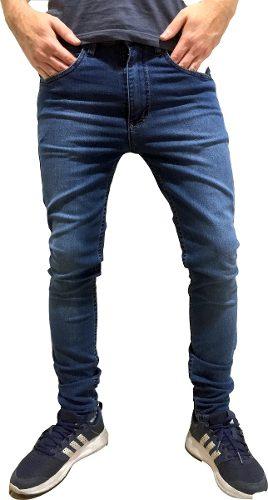 primer nivel bien baratas la mejor calidad para Jeans Hombre. Pantalones. Recto Y Chupin. Fabricantes. Marca