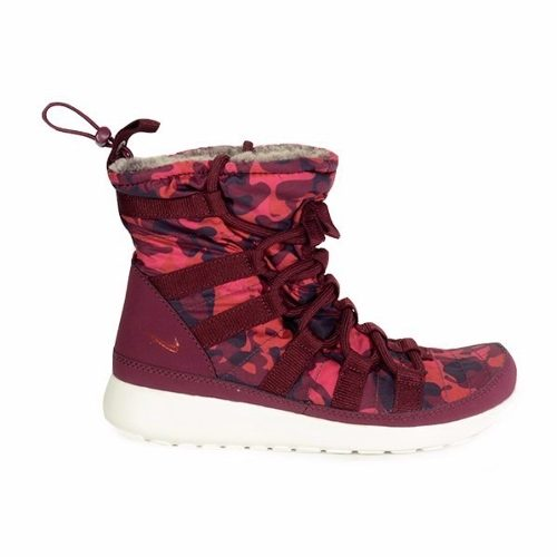 Hi Tienda Impermeables Roshe Nike Mujer One Print Botas M45 Zapatillas A6wXdqXnO